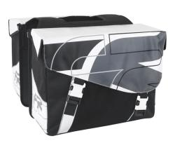 Fastrider Young Bag