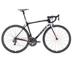 Giant TCR Advanced SL 1-Di2