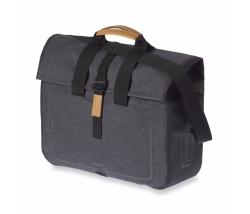Basil Urban Dry Business Bag 20L