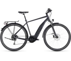 Cube Touring Hybrid One Heren