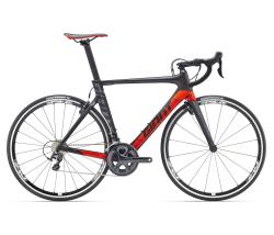 Giant Propel Advanced 1 Rot