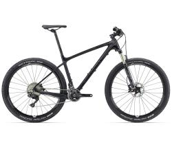 Giant XTC Advanced 1 27.5