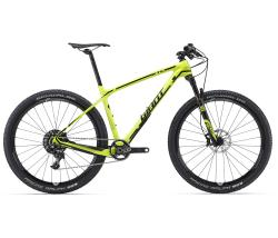 Giant XTC Advanced SL 1 27.5