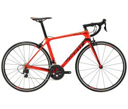 Giant TCR Advanced 2 Rot