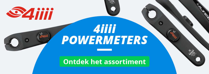 Powermeters