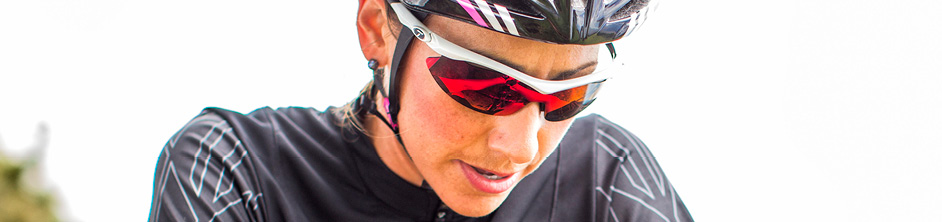Cycling Glasses Accessories
