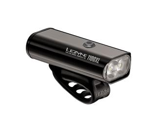 Lezyne Macro Drive 1100XL Remote Loaded Fietslamp