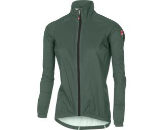 Castelli Emergency W