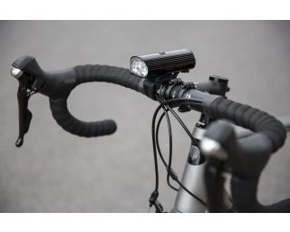 Lezyne Deca Drive 1500i Headlight