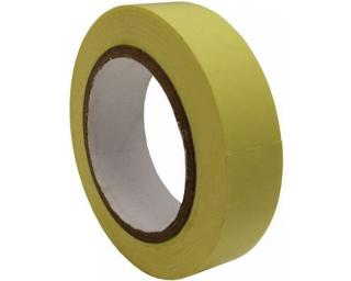 NoTubes Yellowtape tubeless Rim Tape