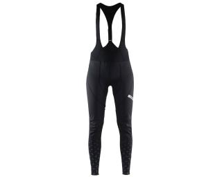 Craft Belle Glow Bib Tights