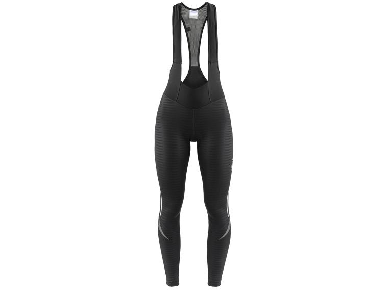 Craft Ideal Thermal Bib Tights