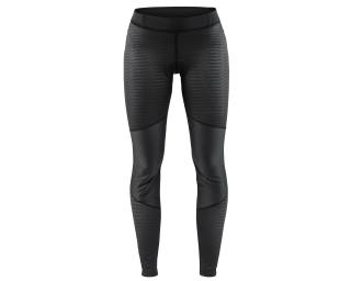 Craft Ideal Wind Fietsbroek