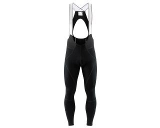 Craft Ideal Pro Thermal Fietsbroek