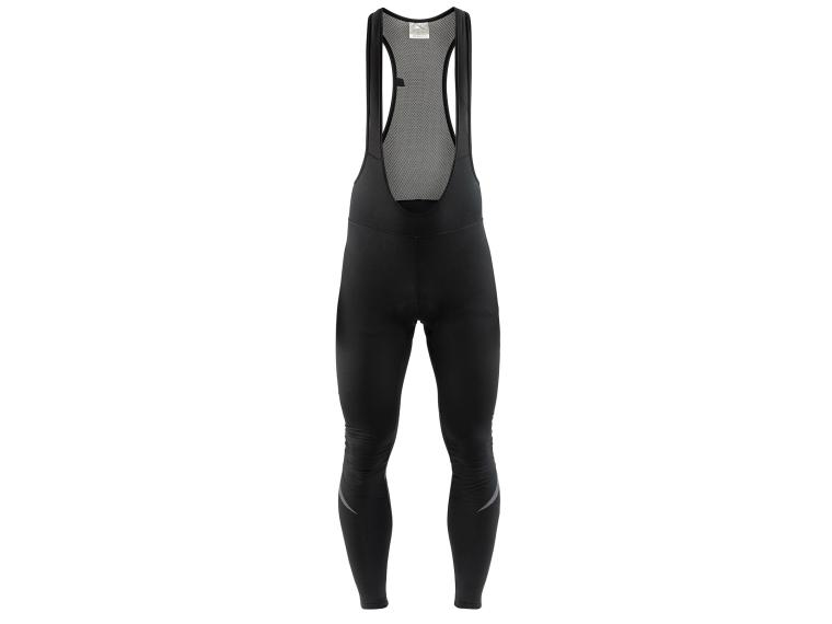 Craft Ideal Thermal Fietsbroek