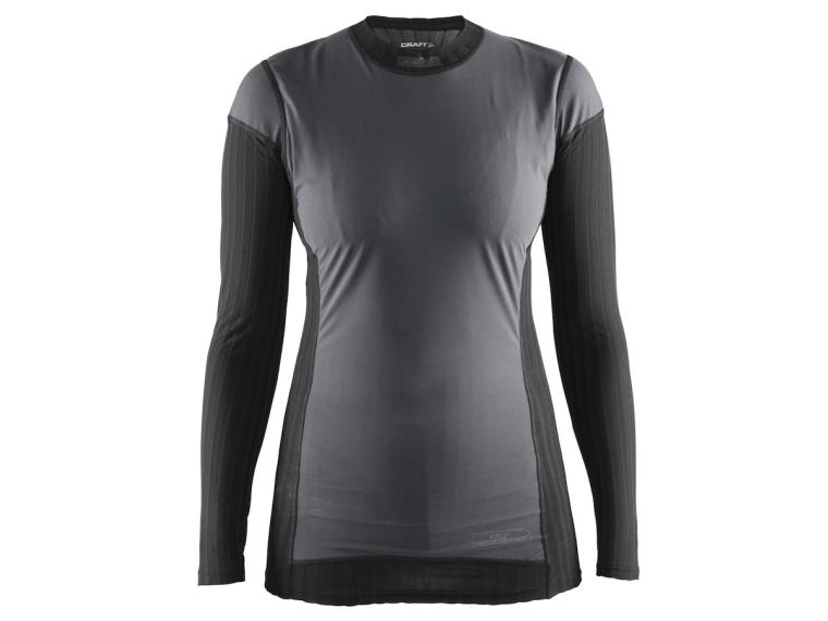 Craft Active Extreme 2.0 CN LS WS Undershirt