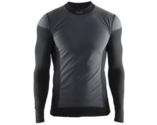 Craft Active Extreme 2.0 CN LS WS Long Sleeve Base Layer
