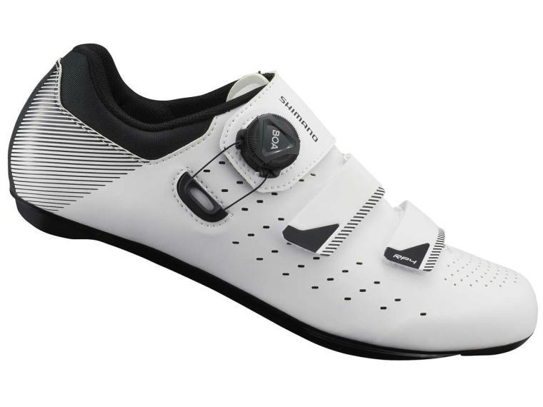 chaussure shimano