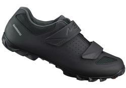 Buy Shimano ME100 MTB Shoes  bb3dc62c74a