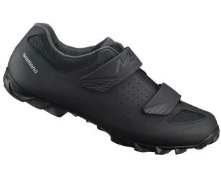 Chaussures VTT Shimano ME100