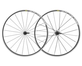 Mavic Aksium Road Bike Wheels