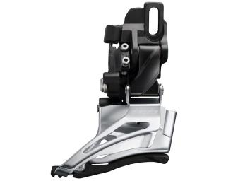 Shimano Deore M6025 Front Derailleur High Direct Mount