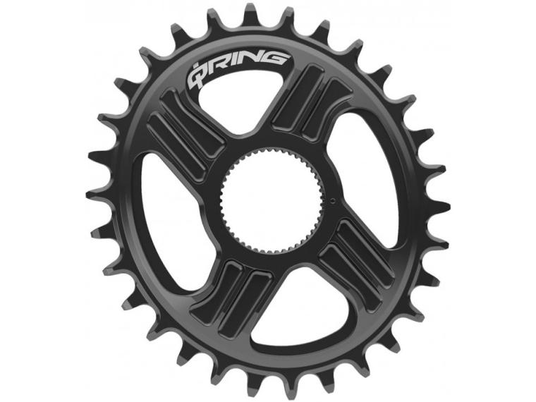 Rotor Q-ring DM MTB Chainring