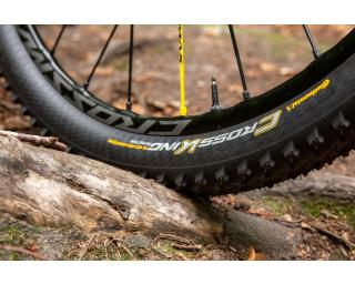 Continental Cross King ProTection 2018 Tyre