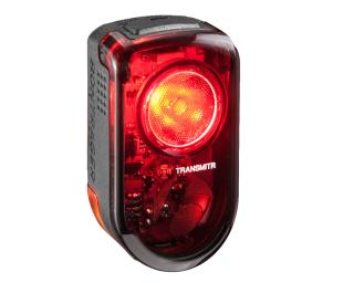 Bontrager Flare RT Transmitr Tail Light