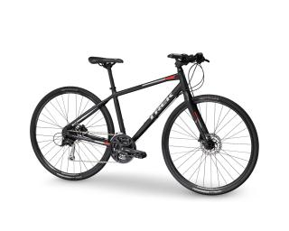 Trek FX 3 Disc Dames