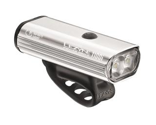 Lezyne Power Drive 1100i Headlight Grey