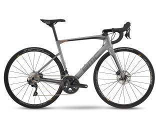 BMC Roadmachine 02 Two