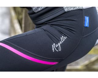 Rogelli Carou 2.0 Bib Tights