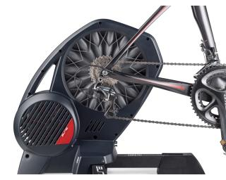Elite Direto Turbo Trainer