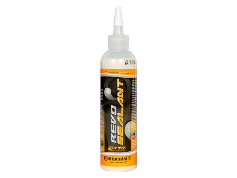 Continental Revo Sealant 240 ml