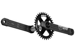 Rotor INPOWER DM MTB