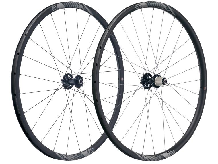 FSA NS Off-Road MTB Wheels