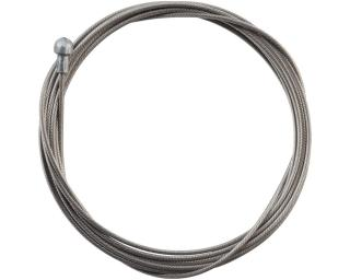 Jagwire Sport Brake Inner Cable