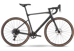 BMC Roadmachine X
