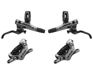 Shimano XTR Trail M9120 Resin Disc Brake