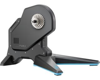 Tacx Flux 2 Smart T2980 Fietstrainer