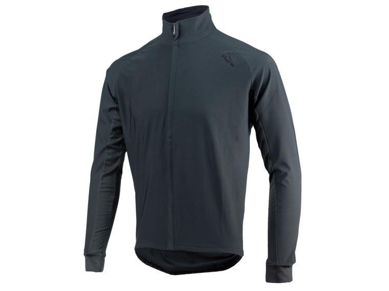 0163b0ee54e1bd Rogelli No Rain Fietsshirt kopen? | Mantel BE