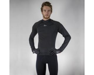 Rogelli No Wind Long Sleeve Base Layer