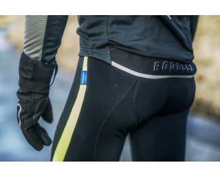 Rogelli Travo 3.0 Bib Tights