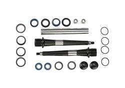 Crankbrothers Long Spindle Kit