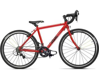 Frog Bikes Road 70 Rood
