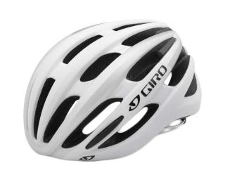 Giro Foray MIPS Racefiets Helm Wit