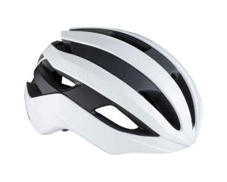 Bontrager Velocis MIPS Racefiets Helm Wit