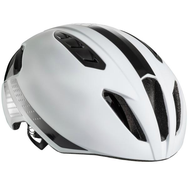 Bontrager Ballista MIPS Hjelm | Helmets
