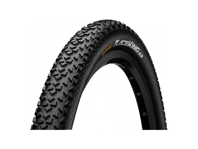 Continental Race King ProTection 2018 Tyre